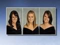 News video: 3 Sorority Sisters, Wrong-way Driver Die in Ohio